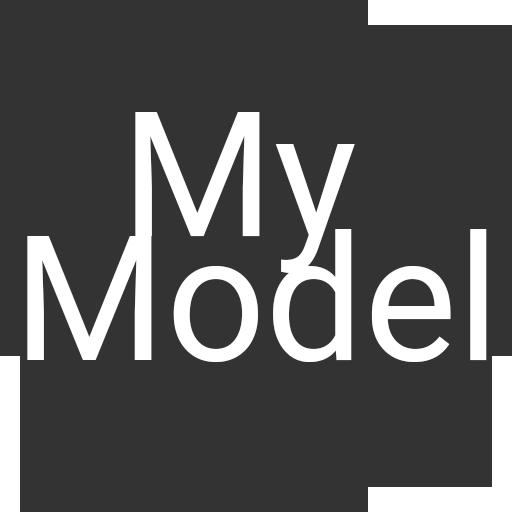MyModel